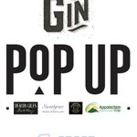CONTEST! RT+Follow @OnlyInBOS to enter to win @FrostIceLoft Gin Pop Up tix! DM winner 9am: https://t.co/AEEsxvGXdN https://t.co/iTpm2BDsUB