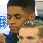 """""""Coulda been in Napa with the mandem u know"""" https://t.co/55u1GAx3k2"""