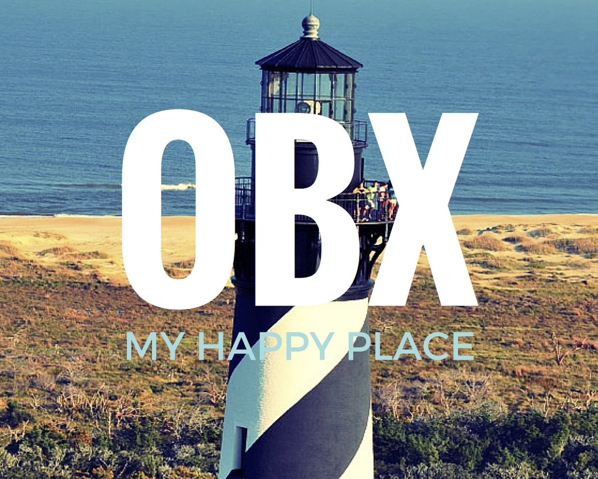 Retweet if you #LoveOBX! https://t.co/6Oq2Etg4Ln