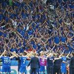 #ISL pride. 💪💪💪👏👏👏 #ENGISL #EURO2016 https://t.co/dp0k1xYF7j