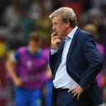 BREAKING: Roy Hodgson resigns following #ENG defeat to #ISL #EURO2016 #SSNHQ https://t.co/1WjN6NVwXR