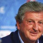#ÚltimaHora | Hodgson dimite como seleccionador de #ENG tras la dura derrota ante #ISL ????https://t.co/fnrbIvhAgq https://t.co/i2SMRNxbu0