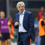 Roy Hodgson, whose contract was up after the EUROs, says he will not return as England coach. https://t.co/0KINYhV96U