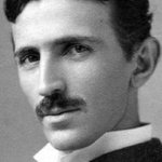 Work to start changing Burlington Street signs to honour Nikola Tesla will begin June 29 https://t.co/qvU7RmoGHl https://t.co/UYertpQmGR