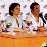 Ellos no protegen a Maduro Protegen sus cargos y sus interés Al salir Maduro poco durarán ejerciendo sus funciones! https://t.co/OOzUWhjRzD