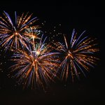 Its Canada Day weekend so of course, there will be FIREWORKS immediately following our show on July 2nd! #pei https://t.co/EJ4yWKtKQI