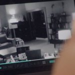 ¿Ha descubierto Luis los vídeos sexuales de Claudia y Carlos en #LaEmbajada9? https://t.co/MChMeFd1te https://t.co/xddw9rQrTB
