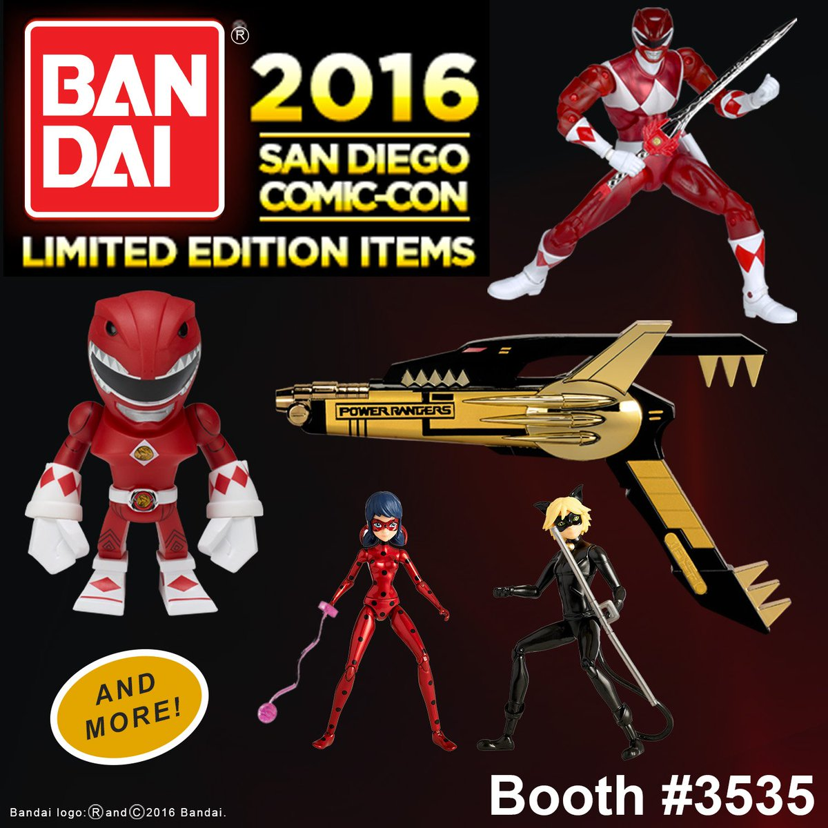 Check out our #SDCC2016 website to learn about this year's exclusive products and reveals! https://t.co/GAafsisrds https://t.co/o99MwNPLI6