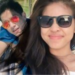 Love is when you sit bside someone doing nothing yet you feel perfectly happy😊  🐰 #ALDUBIYAMin15Days   ctto https://t.co/fU8s13k3al