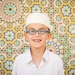 Mohab is a student at #Al_Asmarya Quranic School, #Zliten  #kids_of_libya  #portrait #people #50mm #taha_jawashi https://t.co/lvJajuddvh