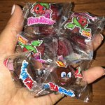 Best Mexican candy ever. Dont argue with me on this, idc. https://t.co/klIa24lcTY
