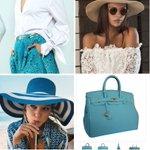 #tiffany #blue Carbotti #Italinan #designer #handbag #birkin style https://t.co/einYyLXvUl  #tweeturbiz #fpsbs #kprs https://t.co/mUNM5yPrd5