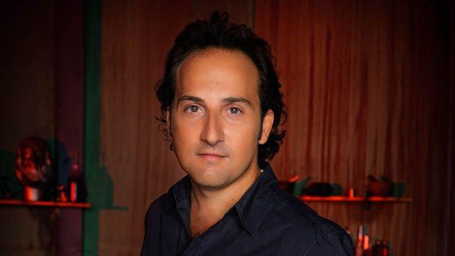 Iker jiménez: \'mucho jeta dice que es colaborador de \'cuarto milenio ...