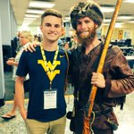 Welcome to the Mountaineer family Nathan Bailey of Cross Lanes, WV! #WVU #WVUNSO #WVU20 https://t.co/OezoQ8HnQ5