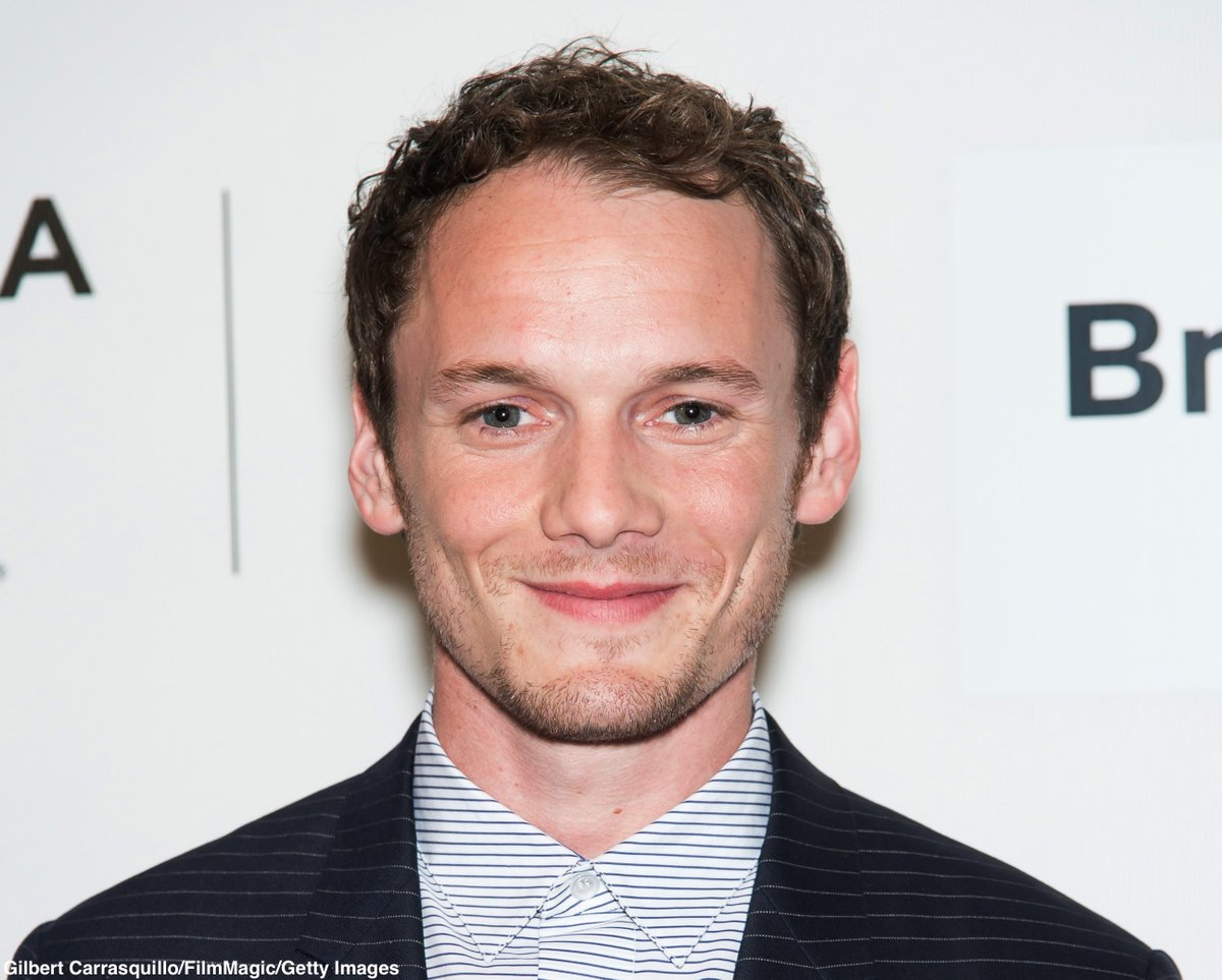 Anton Yelchin killed by Jeep that may have been included in rollaway recall.
