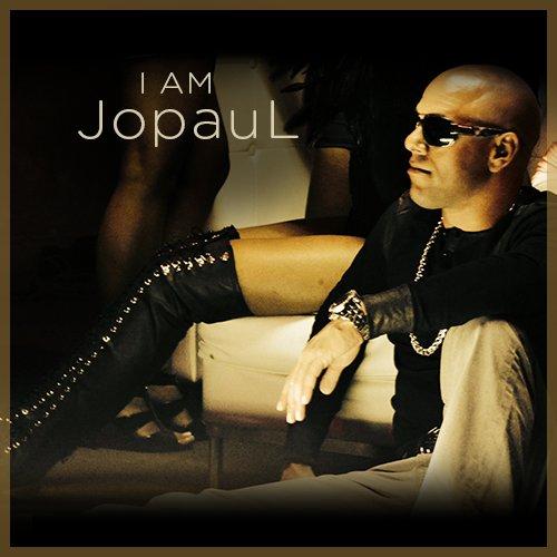 Rising Pop Artist @iamjopaul Recounts When He Fell In Love With Music -- https://t.co/kYEoPY93Yx https://t.co/NJBztwkpvQ