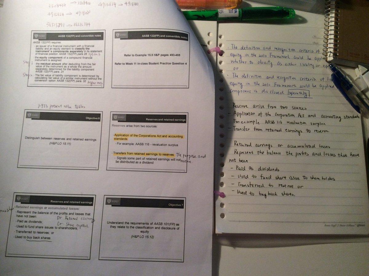 我爱学习 学习使我快乐