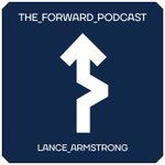 Well, I started a podcast. Episode 1: The Forward Podcast with special guest @timalamo - https://t.co/JTnmkqKu9a https://t.co/66YJ6sQZdp