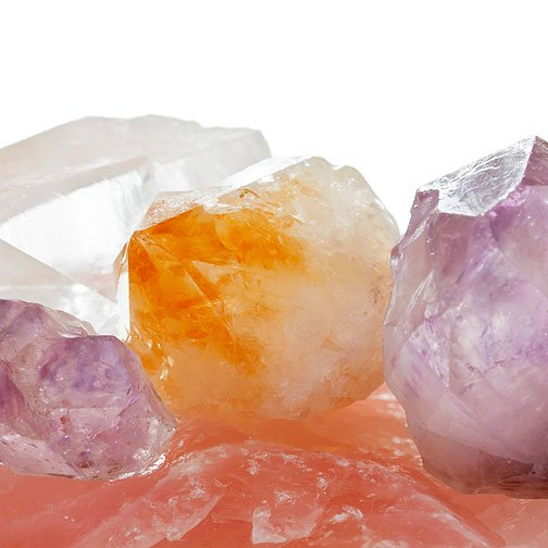 #Crystalhealing explained here https://t.co/f2P5CZqsX8 https://t.co/uygYLRXB45