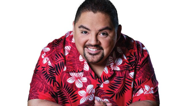 Just announced @fluffyguy one nite only Thurs 6/23  Show will sell out FAST get tickets at https://t.co/S25u2MI9gv https://t.co/pfMyLF681J