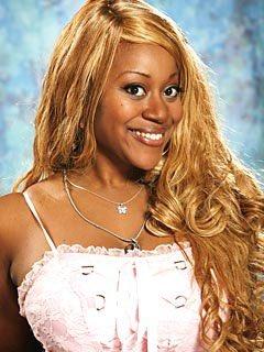 Stevie J got Hottie pregnant ?