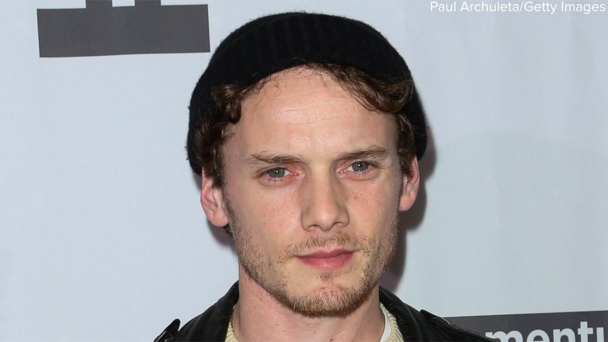 Vehicle that killed actor Anton Yelchin was recently included in a voluntary safety recall.