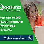 #vacature zoekmachine! Check hem nu -> https://t.co/5JOB1TvZmg https://t.co/WEZYl6eePA