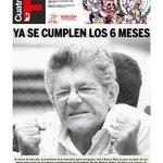 #CAMARADA Consulte la edición N°78 de nuestro #CuatroF Descargue, lea y comparta -> https://t.co/5caT6F6z6J https://t.co/KjNlf4idqC