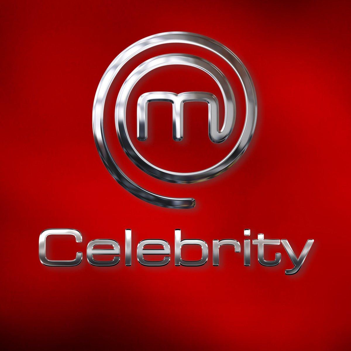 Capitulos de: MasterChef Celebrity