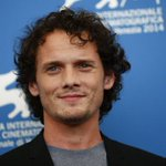 'Star Trek' director, co-star pay tribute to actor Anton Yelchin https://t.co/KXv5wVuZGG https://t.co/MJC5U5NcbA