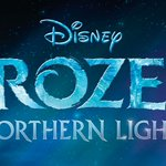 The voice cast of #Frozen will return for the