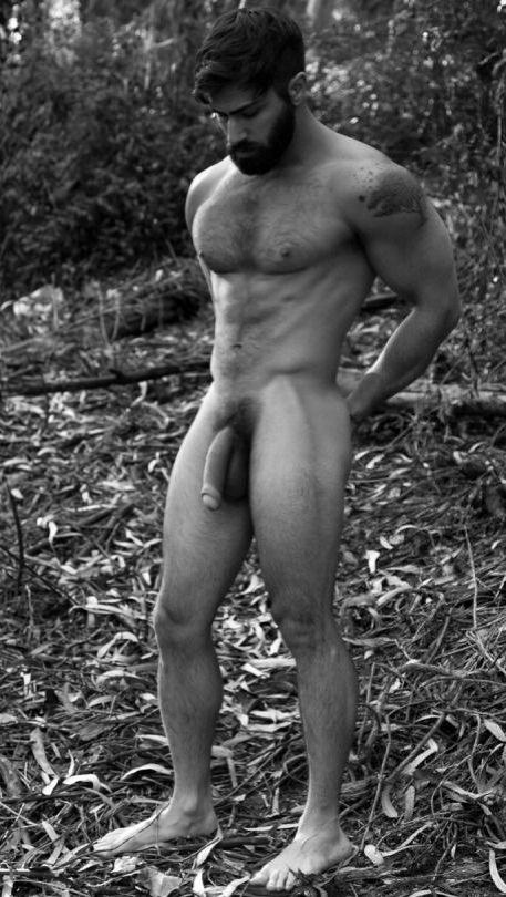 Фото голых мужчин topic t 18469 фотография