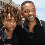 Jaden and Will Smith teamed up at the #CannesLion festival today! https://t.co/ibdLNuQNKm https://t.co/eAro06UUxI
