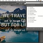 Adobe announces major update to Creative Cloud https://t.co/DyYl7r8Q8z https://t.co/CODWb6Tcck