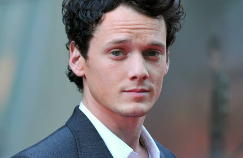 .@drivingdotca: Was Anton Yelchin's Jeep Grand Cherokee part of an FCA recall?