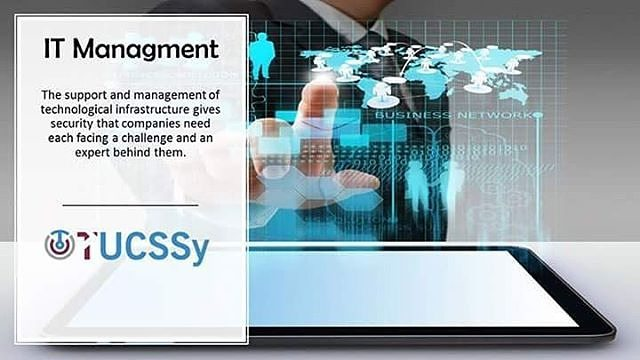 🌐🌁📱💻📡📶 #itmanagment #tucssy #networking #cisco #redes https://t.co/NfucLGwYVt