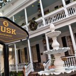 #Brunch in #Charleston: The US City You Should Visit on an Empty Stomach https://t.co/95yfQSxfOu @TravellerAU https://t.co/7jihOivVKU