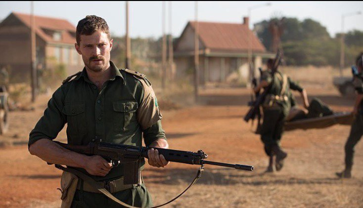 First images for #jadotville released. Screening at @galwayfleadh #filmfleadh @JamieDornan https://t.co/I0KEItFzpT