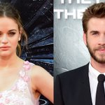 .@LiamHemsworth, @JoeyKingActress, and more premiered #IndependenceDay 2 last night! https://t.co/2hMqdiv2IG https://t.co/6PZuWAG98Y