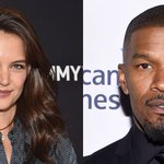 Jamie Foxx's friend has confirmed his relationship with Katie Holmes: https://t.co/dtUN8zt3eH https://t.co/N36sj13rjj