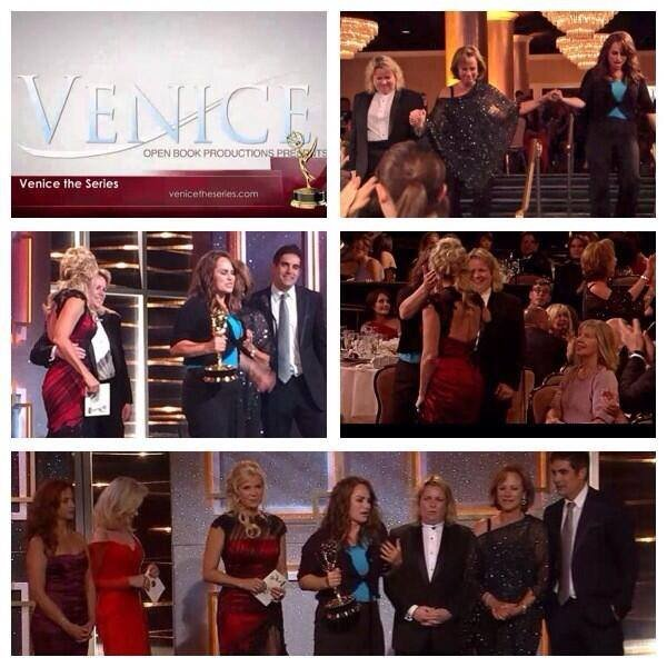 @crystalchappell @venicetheseries Support V5 production by perking so we can see CC's Prod Team win another Emmy!!!! https://t.co/O5gEKsBh0a