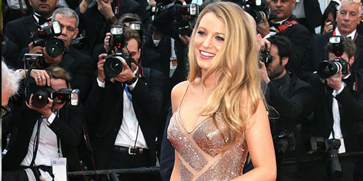 Blake Lively defends her L.A. face with an Oakland booty comment via @People_Style