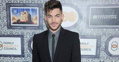 Adam Lambert will join The X Factor judging panel next to Iggy Azalea & Guy Sebastian https://t.co/ne9VGAMWlV https://t.co/xnU0yoCWcQ