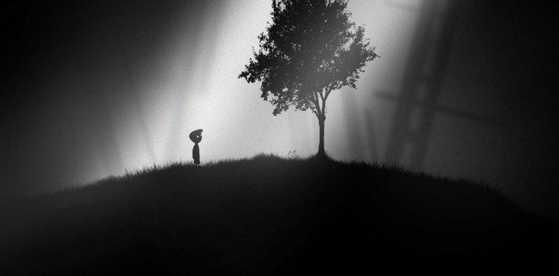 ¿Qué esperas? Limbo está gratis enSteam https://t.co/5thKnSctYT https://t.co/CbZNQVXhCr