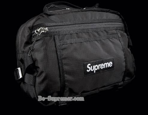 test ツイッターメディア - Supreme 16SS Tonal Shoulder bag denier Cordura シュプリーム トナルショルダーバッグ ブラック  https://t.co/potQXxWFkm    https://t.co/hZiQbHsuCf