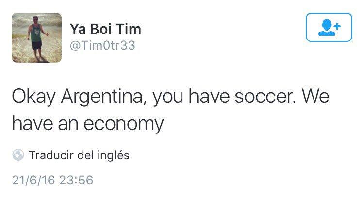 #SomosArgentina https://t.co/xtYYWFoKN4