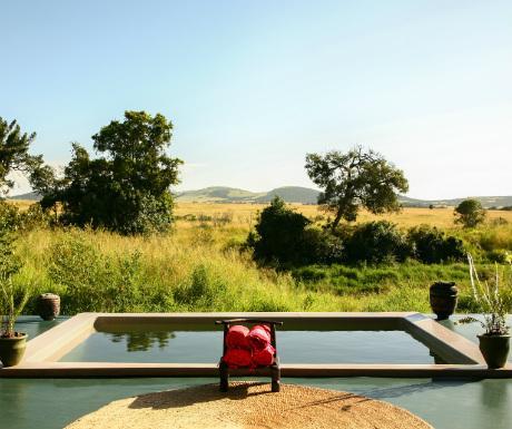 RT @DiazChrisAfrica: Top 5 private plunge pools, East Africa @MagicalKenya @BrandKenya @KTF_Kenya @KenyaAirways ht�