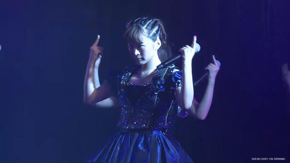 【本スレ】SKE48★12653【本スレ】©2ch.netYouTube動画>12本 ->画像>108枚