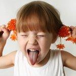 クチコミ評判、TVニュース、SNSでも話題の本当に役立った絵本の紹介です! 【イヤイヤ期】魔の2歳児!悪魔の3歳児!!におススメの絵本まとめ♪ #イヤイヤ期 #絵本 #クチコミ  https://t.co/Ho3P8vusqu https://t.co/eWoPO5DxOJ