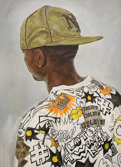 Share some Jamaican art with us to win tickets to #JamaicanPulse. We love this by @cogleb https://t.co/BmtFnmGzsh https://t.co/NSSLAkb9D4